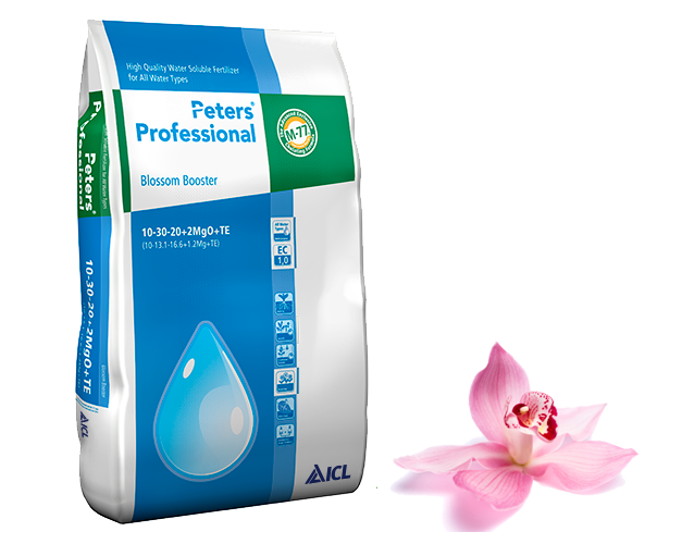 Peters Professional - Blossom Booster - 100g